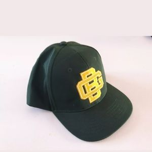 Green Bay Packers NFL Budweiser Retro Snapback Hat